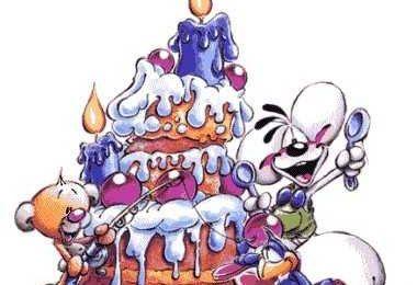 1 an de blog ... Crèmes brûlées aux mirabelles