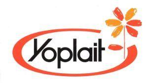 YOPLAIT, une petite fleur de province.