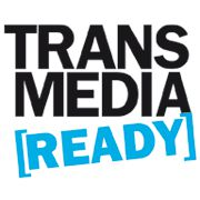 Redirect to TransmediaReady.com