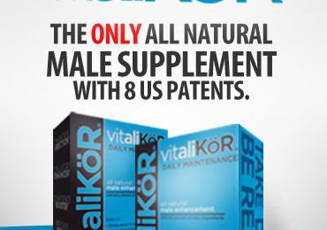 Male Enhancement - Male Enhancement That Works