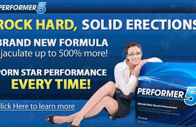 Sexual Health Remedies - Sexual Health Products