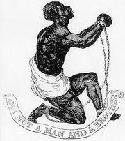 Les Abolitionnistes