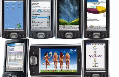 """Aplicaciones que no deben faltar en tu """"Palm"""""""