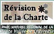Saint-Rémy l'Honoré officiellement dans le périmètre du PNR de Chevreuse