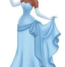 [Dossier] Tiana : Première princesse noire de chez Disney