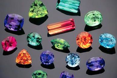 Original Vs. Fake Gemstones