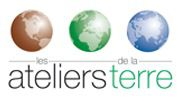 Interview d'Estelle Forget (ateliers de la terre)