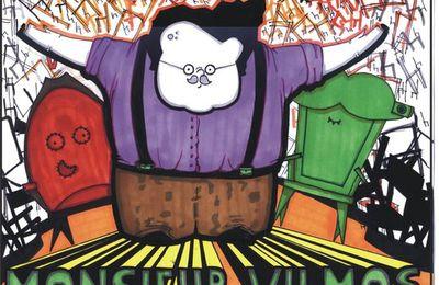 Album - Monsieur-Vilmos--le-fabricant-de-chaises