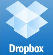 Dropbox une faille permet d'accéder aux comptes sans mot de passe