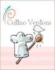 BROWNIE REVISITE POUR CULINO VERSION