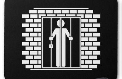 """""""Il faut que..., je dois..."""" et si nous sortions de nos propres prisons"""