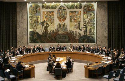 Le Conseil de sécurité soutient Ouattara comme président ivoirien