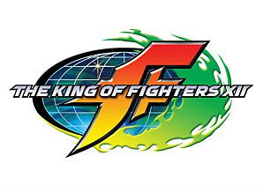 [Test] King of Fighters XII
