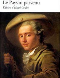 Lectures (103): Marivaux, Le Paysan parvenu