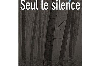 Seul le silence, de R.J. Ellory