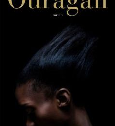 Ouragan, de Laurent Gaudé