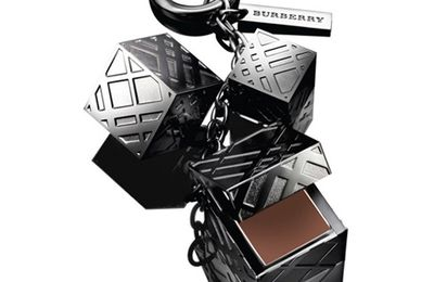 Burberry : Le Beauty Charm