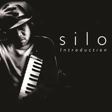 Introduction de Silo, en quête