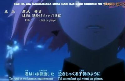 Naruto Shippuden Episode 212 HD & SD