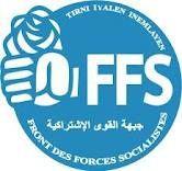 Contribution au débat du FFS : Participer ou pas, telle est la question.