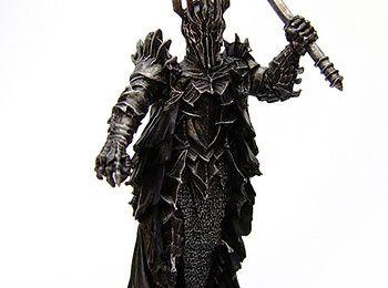 Tactica - Sauron