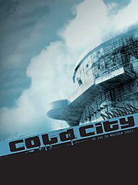 Critique fash : Cold City