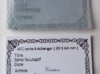 Un nouveau tampon spécial ATC chez Bea38