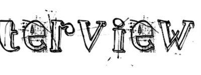 Martin Solveig : « Ma musique, un esprit de joie, de futilité et de légèreté »