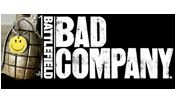 Soluce trophées : Battlefield - Bad Company (68%)