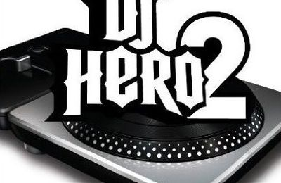 News PS3 : Sortie de DJ Hero 2 et Buzz! : The Ultimate Music Quiz