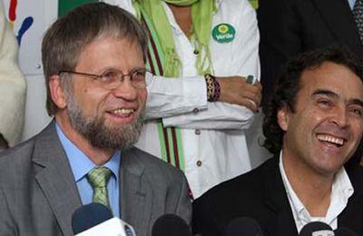 Colombie, l'âge de raison ?