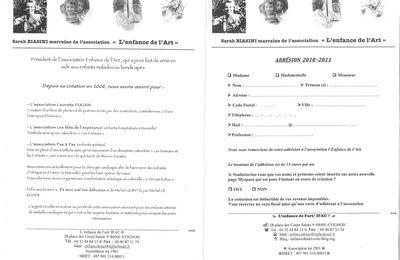 REUNION DES MEMBRES LE VENDREDI 5 FEVRIER 2011 A AVIGNON.