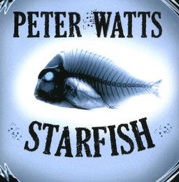 Starfish - P. Watts
