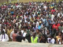 Ebola : Vivement des mesures préventives pour les pèlerins de Dassa