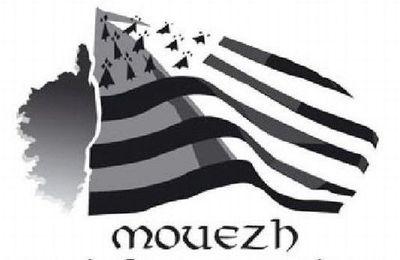 La voix de la Bretagne en Corse - Association des Bretons en Corse