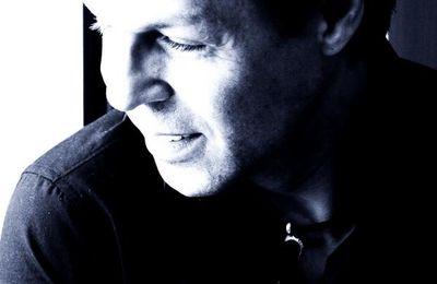 Kasim SULTON - Interview sur Rundgren Radio - 11 Janvier 2011