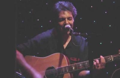 Kasim SULTON - Concert en Direct, Première Mondiale - Votez pour votre date préférée !