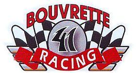 Souper/soirée-bénéfice 2015, Bouvrette-41-Racing