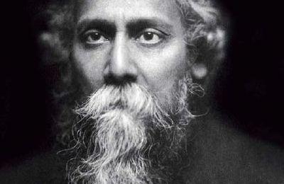 Tagore face à l'Inde d'aujourd'hui