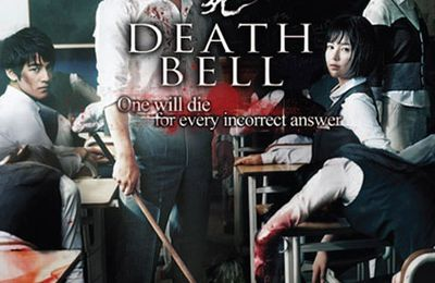 [Film] Death Bell