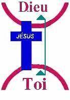 Limportance du Sang de Jésus.
