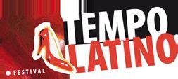 Festival Tempo Latino du 28 au 31 juillet 2011