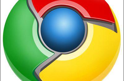 Arrivée de Chrome 7 beaucoup plus rapide avec l'utilisation du GPU
