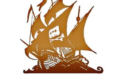 The Pirate Bay repasse à la barre