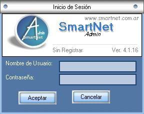 software gratuito para administrar tu pequeña o mediana empresa