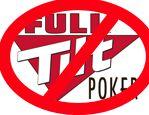 NEWS : Fulltilt a perdu sa licence et ferme ses portes