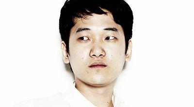Courts-métrages de Kim Kyung-mook (FFCP 2012) - Hum...