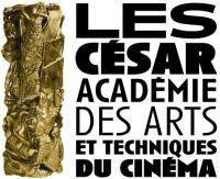 Les lauréats des Césars 2013 sont...