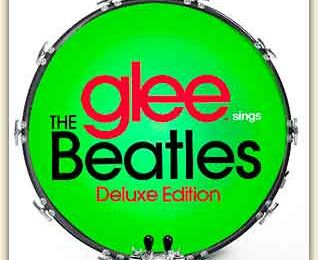 Descargar Glee The Beatles (Deluxe Edition)