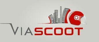 Lancement de Viascoot.com, le 1er site internet pour les utilisateurs de 2 roues urbain !